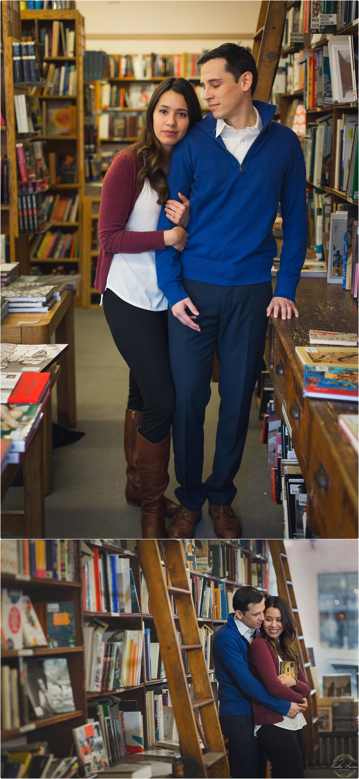 Magers & Quinn Bookstore.3