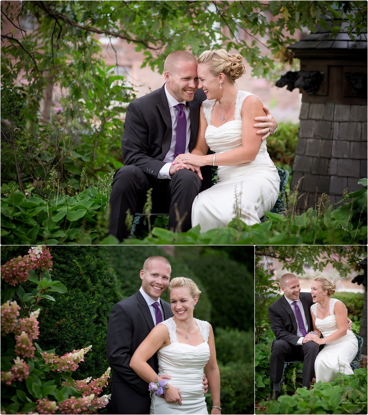 van-dusen-wedding-3