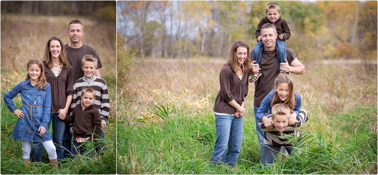 blaine-mn-family-photography-2