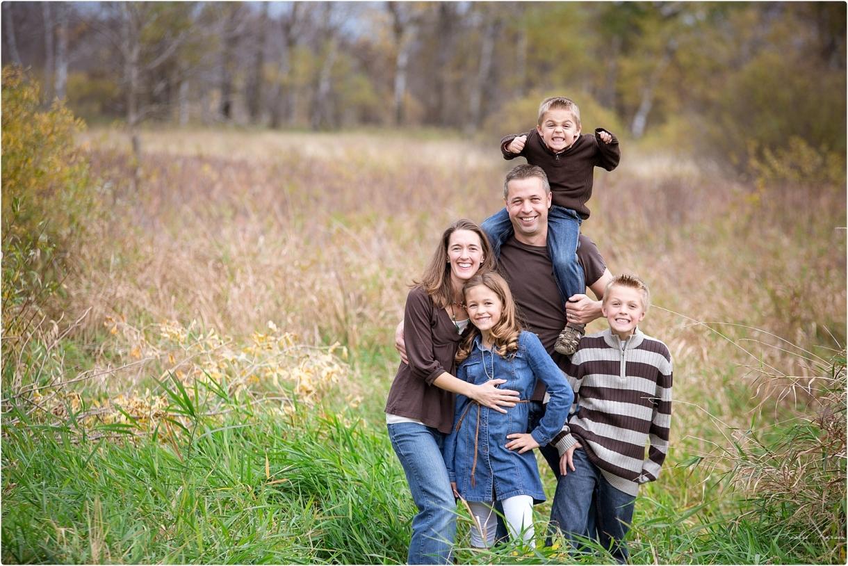 blaine-mn-family-photography-3