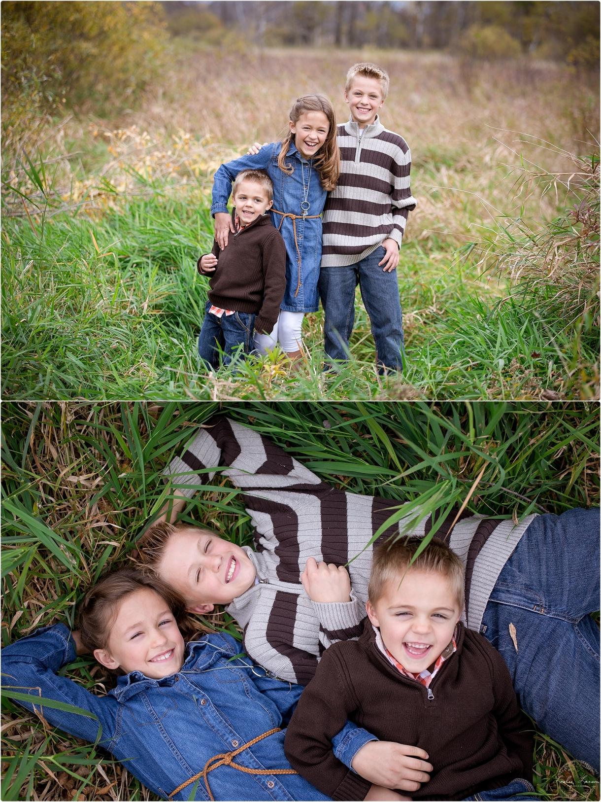 blaine-mn-family-photography-5