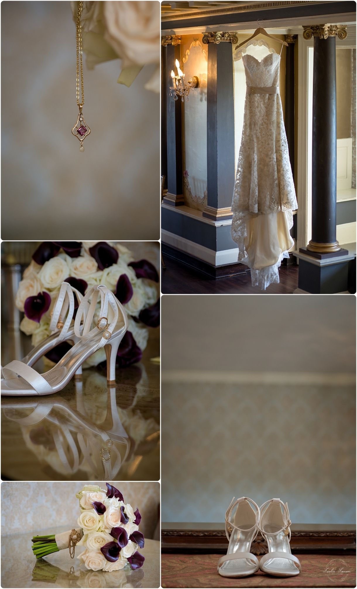 semple-mansion-wedding-1