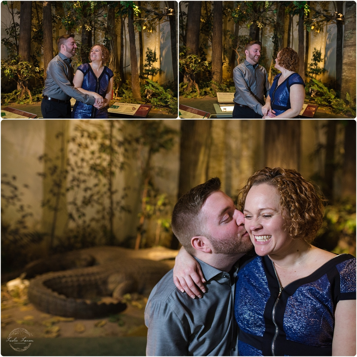 science-museum-of-mn-engagement-photography-5