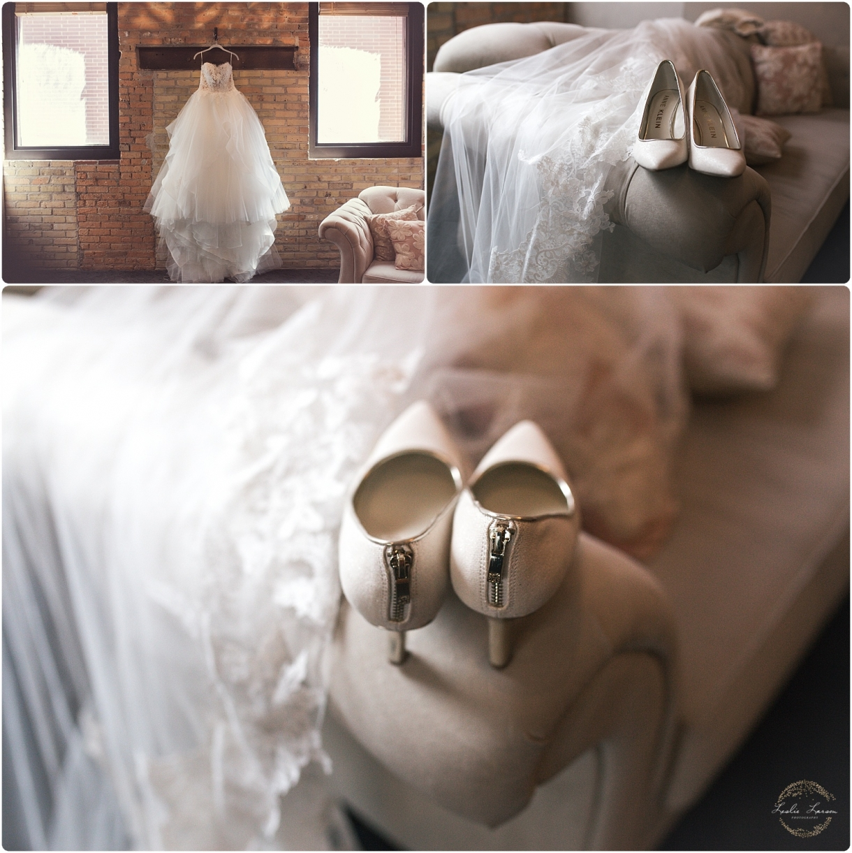 Mpls Event Centers bridal prep 1