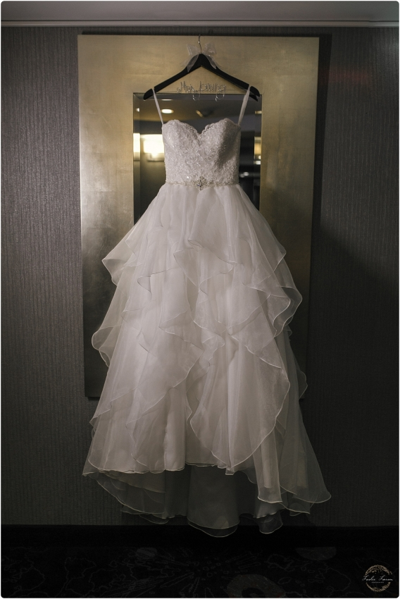 Leslie Larson Photography Minneapolis Wedding Photography
