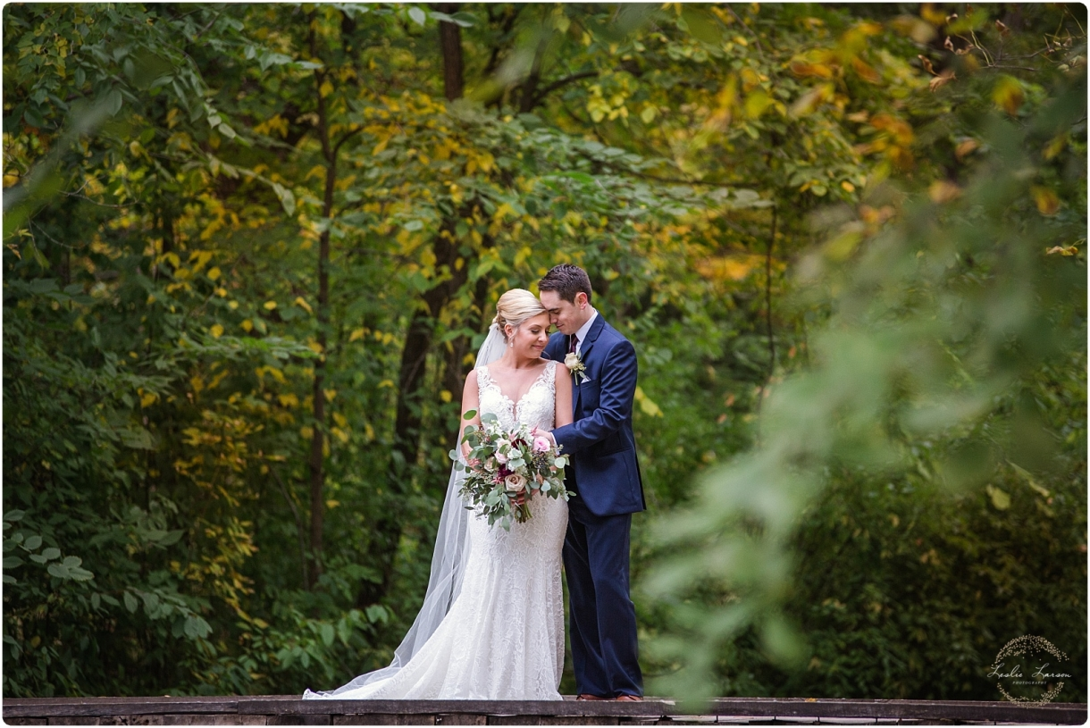 creekside farm weddings leslie larson photography 7
